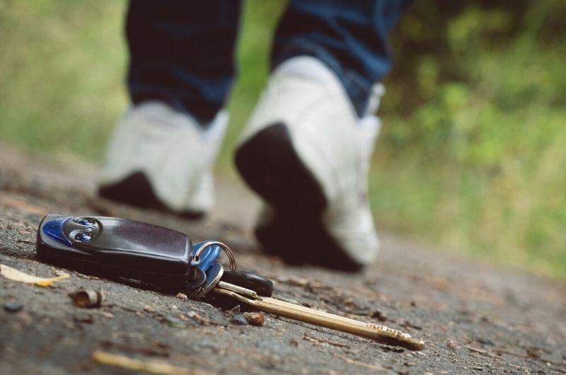 אבד מפתח לרכב גבי המנעולן מנעולן בנתניה