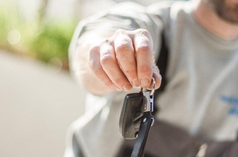 מנעולן רכב מומלץ גבי המנעולן מנעולן בנתניה