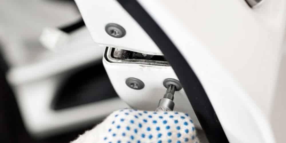 מנעולן רכב – כל מה שצריך לדעת לפני שמזמינים את השרות הזה!