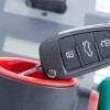 <h3>קידוד מפתח לרכב – אל תיפלו בפח</h3>