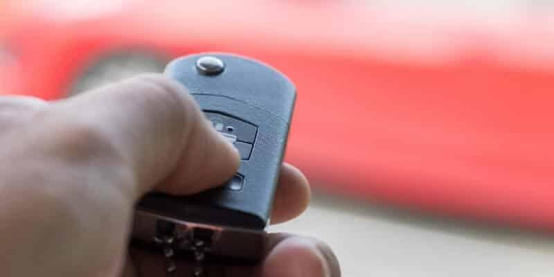 קידוד שלט לרכב – הכירו את כל שלבי הקידוד וכן את ההבדל בין קידוד לשכפול
