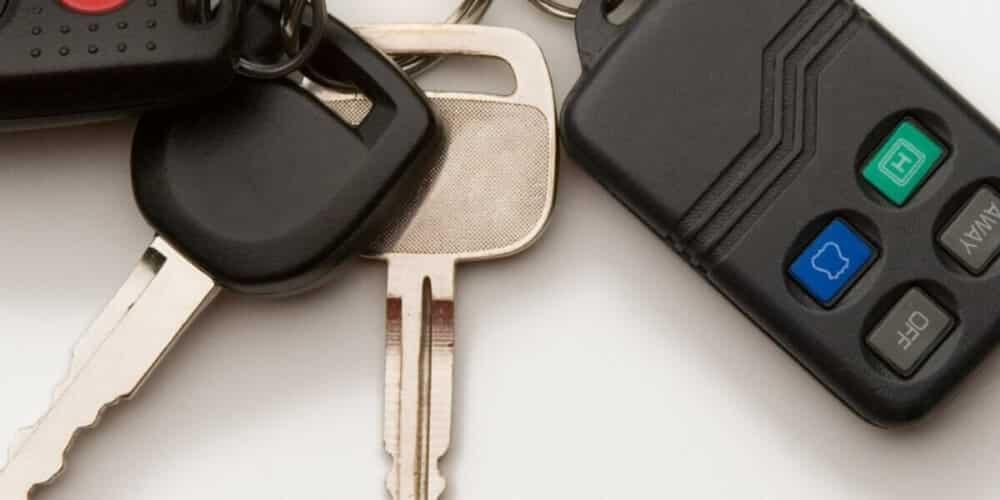 הכל אודות אימובילייזר – המכשיר האולטימטיבי למניעת גניבת רכבים